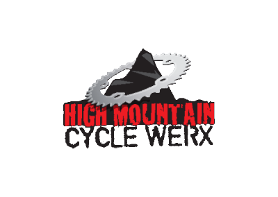 High Mountain Cycle Werx