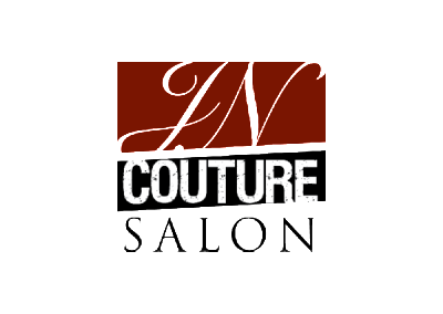 JN Couture Salon