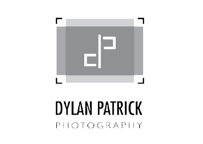 Dylan Patrick Photography