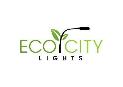 Eco City Lights