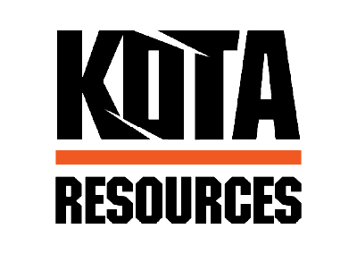 Kota Resources