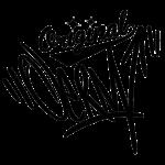 OriginalJerm_Signature