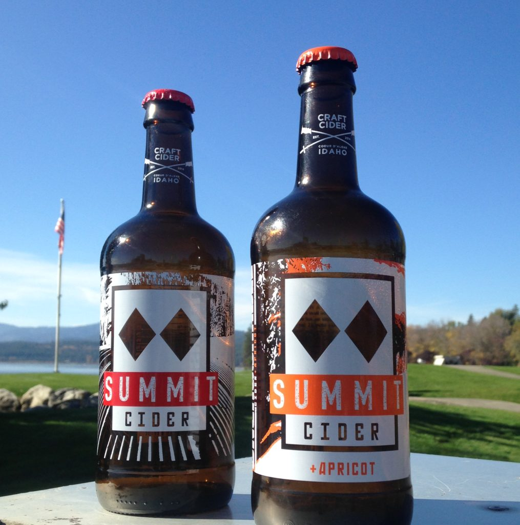 SUMMIT_CIDER