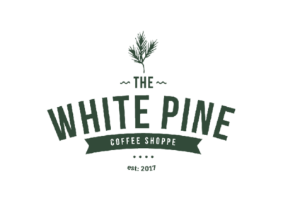 The White Pine Coffee Shoppe