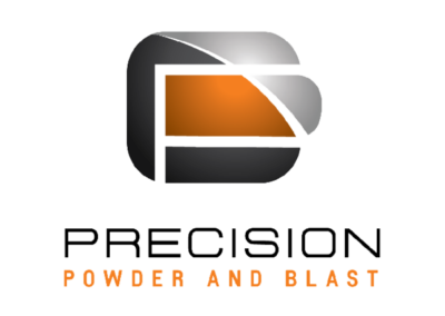 Precision Powder and Blast