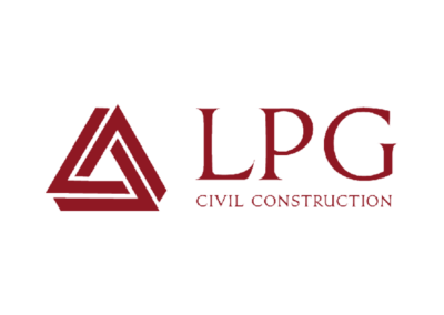 LPG Civil Construction