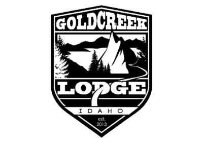 GoldCreek Lodge