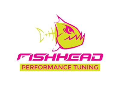Fishhead Performance Training