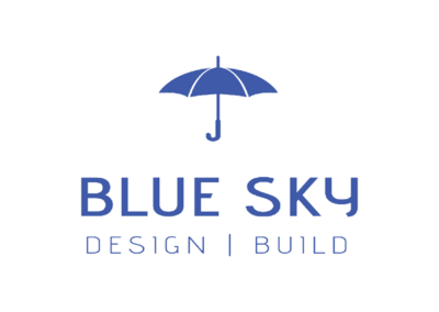 Blue Sky Design and Build