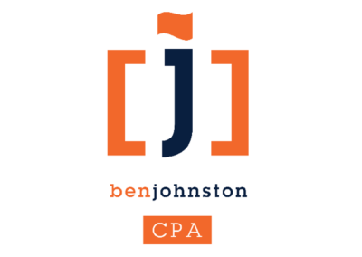 Ben Johnston CPA