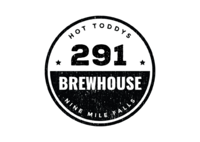 Hot Toddys Brewhouse