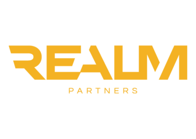 Realm Partners