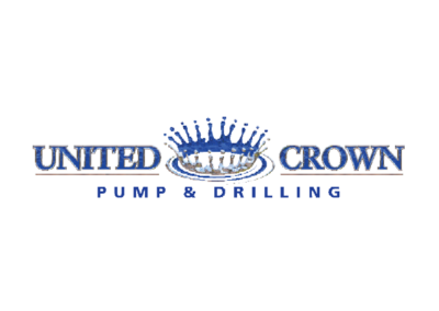 United Crown Pump and Drilling