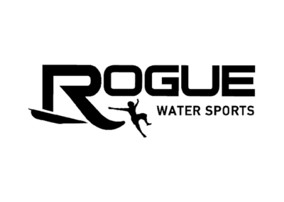 Rogue Water Sports