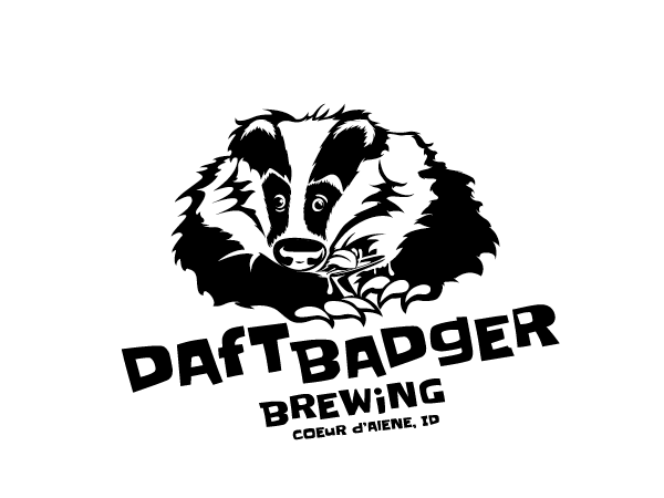 Daft Badger – The Final Mile